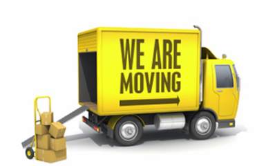 office-movers-perth